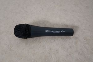 2 Sennheiser e835 Microphones 🎤 for Sale in Ithaca, NY