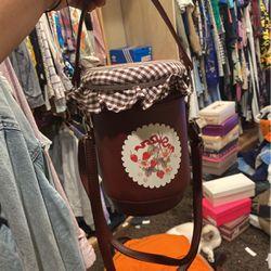 Jelly Jar Purse for Sale in Sacramento,  CA