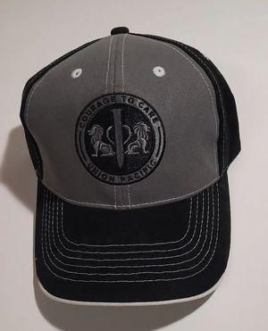 BRANDNAME COMPANY HATS for Sale in Port Barre, LA
