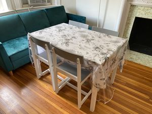 Dining set for Sale in Boston, MA