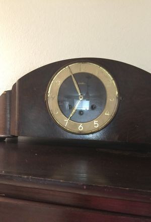 Clock antique for Sale in Arvada, CO