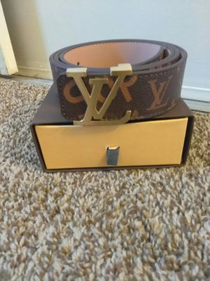 New Supreme Louis Vuitton for Sale in Hayward, CA
