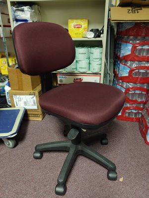 Office chairs/ Brand new!! for Sale in Hacienda Heights, CA