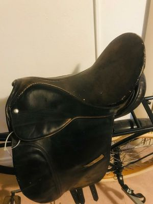 Saddle for Sale in Los Angeles, CA