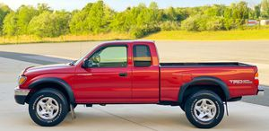 ⭐️SUPER TRUCK ⭐️ TOYOTA TACOMA 04 ⭐️ for Sale in Wauwatosa, WI