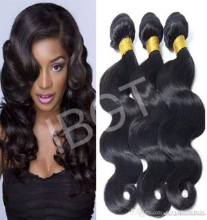 Hair Extensions for Sale in Miami, FL