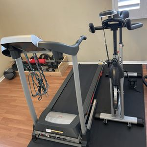 Home Gym Equipment for Sale in Temecula, CA