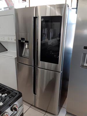 Family Hub refrigerator for Sale in El Cajon, CA