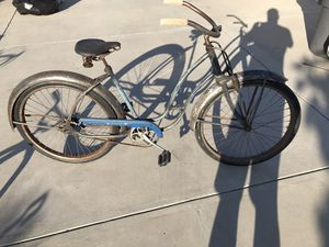 Road master bike for Sale in Chula Vista, CA