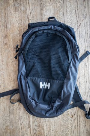Helly Hansen Backpack for Sale in Bethesda, MD