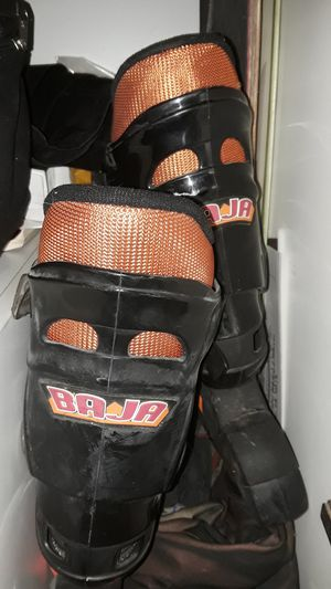 Roller blades (Baja) for Sale in Mount Rainier, MD
