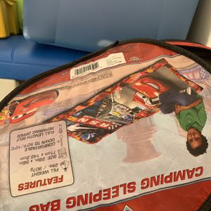 Sleeping Bag for Sale in Woodbridge, VA