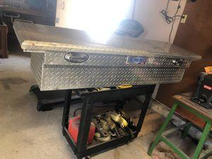 Tool box for Sale in Deltona, FL