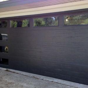 Garage Door Opener And Springs for Sale in Irvine, CA