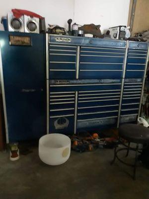 Snap-On Toolbox for Sale in Van Meter, PA