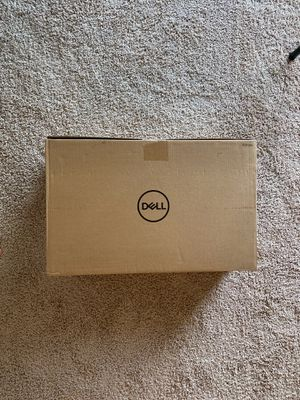 """Dell 24"""" P2419H Monitor - Open Box - Super Bright ! for Sale in Frisco, TX"""