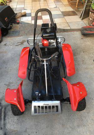 Go-Kart for Sale in Pasadena, TX