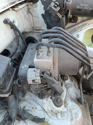 4Runner ABS Module for Sale in Santee, CA