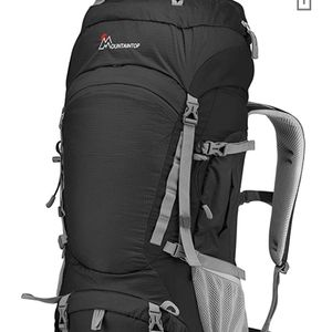 Mountaintop Backpack for Sale in Bakersfield, CA