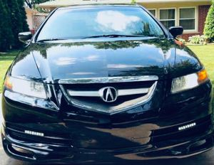 Sell sell new post Acura TL black 🚗👀👌 for Sale in Warrenville, IL