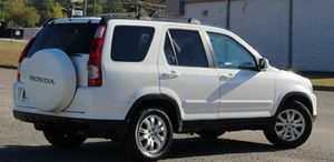 800$🔑Tires are brand new2005 Honda CRV🔑AWDWheels for Sale in Manchester, NH