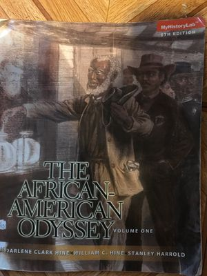 6th edition history for Sale in Queens, NY