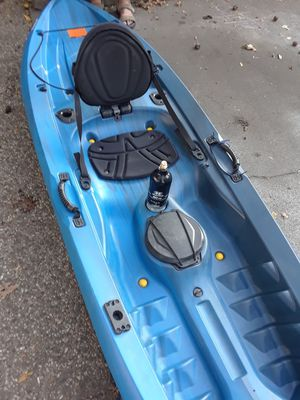 Kayak for Sale in Chico, CA