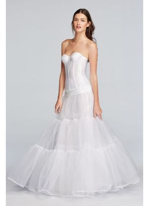 David's Bridal Ball Gown Slip for Sale in Dundalk, MD