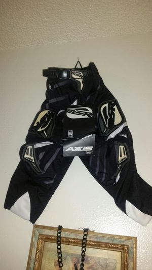 AXIS MSR GEAR for Sale in Portland, OR
