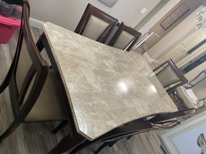 New And Used Dining Table For Sale In Clearwater Fl Offerup