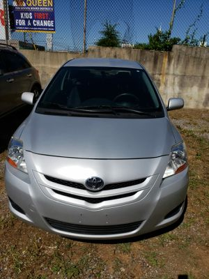 Toyota Yaris for Sale in Calverton, MD