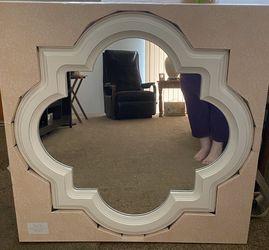Home Decor Mirror for Sale in Yakima,  WA