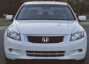 perfect CD player Honda Accord works perfect for Sale in Des Moines, IA