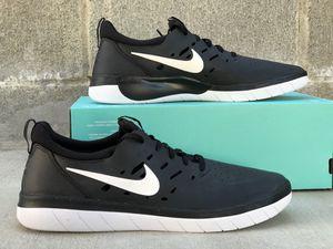 Nike Nyjah for Sale in Los Angeles, CA