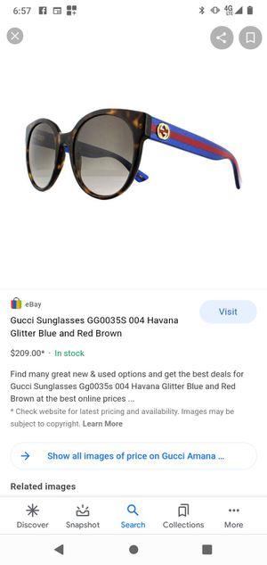 Gucci for Sale in Delran, NJ
