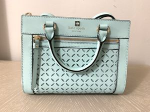 Authentic Kate spade bag for Sale in Hartford, CT