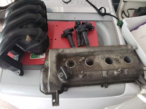 Scion xb 2005 parts for Sale in Cumberland, VA