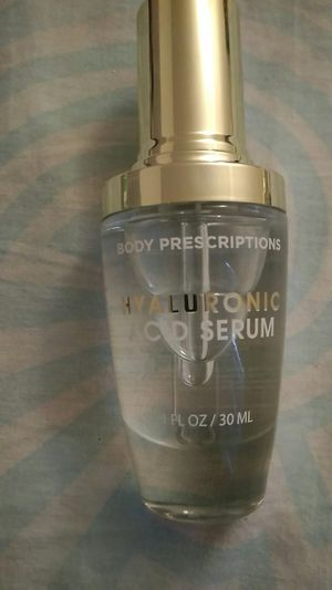 Hyaluronic Acid Serum by body prescriptions for Sale in Bellevue, WA