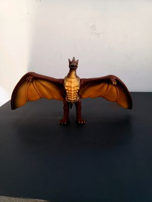 Rodan 1993 Bandai Figure / Toy (Godzilla) for Sale in Norwalk, CA