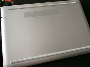 "HP Notebook - 14"" - cm0065st for Sale in San Marcos, TX"