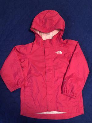 Girls jacket size 4🛍👧🏻🎀 for Sale in Everett, WA