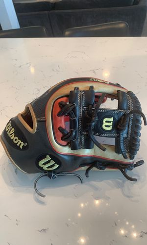 Wilson A2K for Sale in Alta Loma, CA