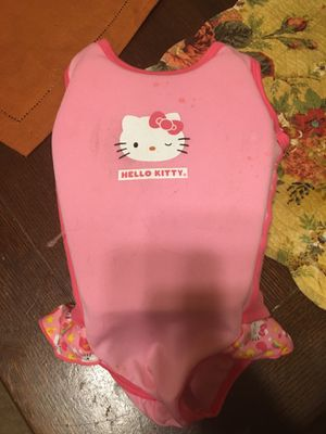 Swim Vest for Sale in Yonkers, NY