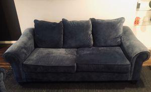 Sofa for Sale in Tempe, AZ