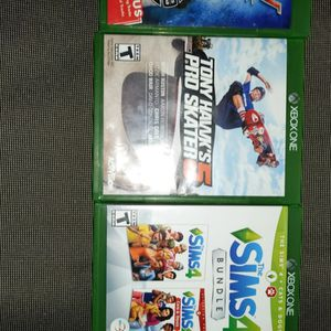 Xbox Games for Sale in Dubuque, IA