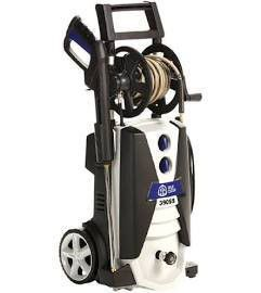 AR BLUE CLEAN 2000 PSI ELECTRIC 1.4 GPM PRESSURE WASHER for Sale in Houston, TX