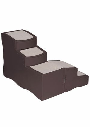 Petgear Dog Stairs for Sale in St. Louis, MO