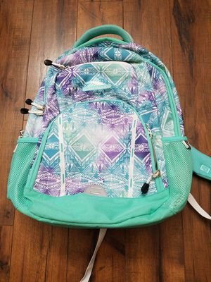 Backpack for Sale in Wildomar, CA