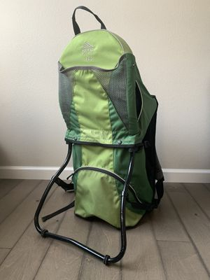 Kelty Hiking Kid carrier backpack for Sale in Snohomish, WA