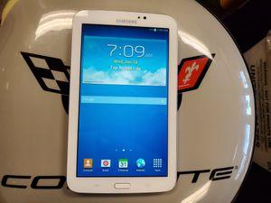 "Galaxy Samsung Tab 3 7"" for Sale in Port St. Lucie, FL"